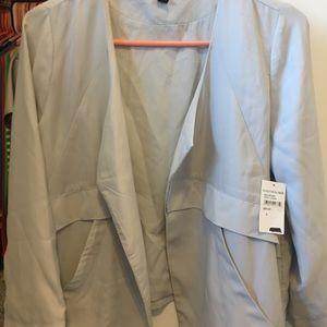 Valente Small Blazer Jacket